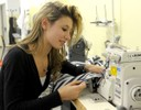 In laboratorio 02 - thumbnail